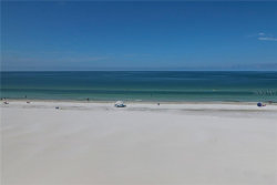 Photo of 17940 Gulf Boulevard, Unit 5D, REDINGTON SHORES, FL 33708 (MLS # U8054015)