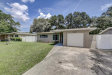Photo of 2933 Stratford Drive, LARGO, FL 33771 (MLS # U8054321)