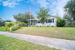 Photo of 1200 4th Street S, SAFETY HARBOR, FL 34695 (MLS # U8054398)