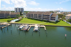 Photo of 2795 Kipps Colony Drive S, Unit 103, GULFPORT, FL 33707 (MLS # U8054585)