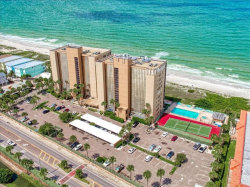 Photo of 900 Gulf Boulevard, Unit 805, INDIAN ROCKS BEACH, FL 33785 (MLS # U8055188)