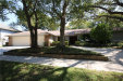 Photo of 1481 Excaliber Drive, CLEARWATER, FL 33764 (MLS # U8055234)