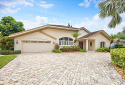 Photo of 19 Leeward Island, CLEARWATER, FL 33767 (MLS # U8055438)
