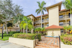 Photo of 2400 Feather Sound Drive, Unit 331, CLEARWATER, FL 33762 (MLS # U8055717)