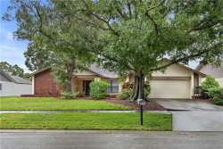 Photo of 2688 Redford Court W, CLEARWATER, FL 33761 (MLS # U8055849)