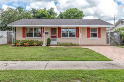Photo of 6075 2nd Avenue S, GULFPORT, FL 33707 (MLS # U8055854)