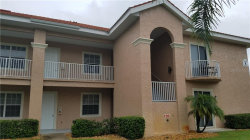Photo of 21032 Picasso Court, Unit K-201, LAND O LAKES, FL 34637 (MLS # U8055890)