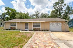 Photo of 2221 Mariner Boulevard, SPRING HILL, FL 34609 (MLS # U8056006)