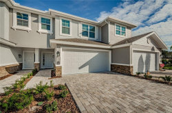 Photo of 5353 Riverwalk Preserve Drive, NEW PORT RICHEY, FL 34653 (MLS # U8056013)