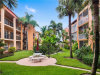 Photo of 8901 Blind Pass Road, Unit 133, ST PETE BEACH, FL 33706 (MLS # U8056068)
