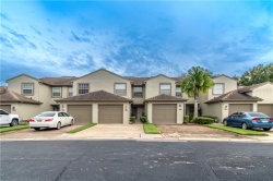 Photo of 716 Earls Court, SAFETY HARBOR, FL 34695 (MLS # U8056101)
