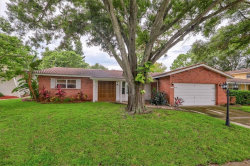 Photo of 12906 Mia Circle, LARGO, FL 33774 (MLS # U8056118)