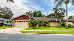 Photo of 801 13th Court Sw, LARGO, FL 33770 (MLS # U8056181)