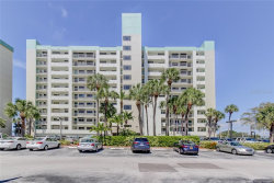 Photo of 7150 Sunset Way, Unit 804, ST PETE BEACH, FL 33706 (MLS # U8056226)