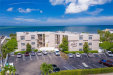 Photo of 3210 Gulf Boulevard, Unit 102, BELLEAIR BEACH, FL 33786 (MLS # U8056288)