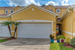 Photo of 11011 Blaine Top Place, TAMPA, FL 33626 (MLS # U8056448)