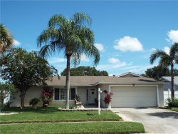 Photo of 13677 San Rafael Drive, LARGO, FL 33774 (MLS # U8056464)
