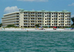 Photo of 12000 Gulf Boulevard, Unit 401-S, TREASURE ISLAND, FL 33706 (MLS # U8056549)