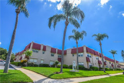 Photo of 10038 62nd Terrace N, Unit 24, ST PETERSBURG, FL 33708 (MLS # U8056554)