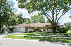 Photo of 15144 Willowdale Road, TAMPA, FL 33625 (MLS # U8056590)
