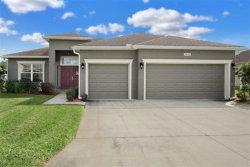 Photo of 2837 Whitney Street, LAKELAND, FL 33813 (MLS # U8056608)