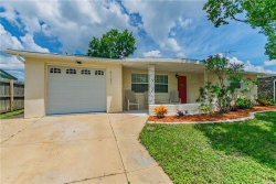 Photo of 5131 Lofton Drive, NEW PORT RICHEY, FL 34652 (MLS # U8056613)