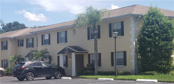 Photo of 13125 Wilcox Road, Unit 7104, LARGO, FL 33774 (MLS # U8056664)