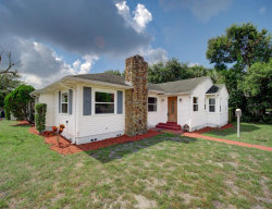 Photo of 200 25th Avenue S, ST PETERSBURG, FL 33705 (MLS # U8056671)