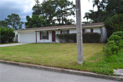 Photo of 17 Capehart Drive, Unit 3, ORLANDO, FL 32807 (MLS # U8056677)