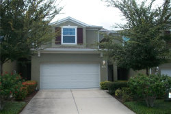 Photo of 12805 Whittington Court, LARGO, FL 33773 (MLS # U8056758)