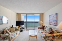 Photo of 450 S Gulfview Boulevard, Unit 1505, CLEARWATER, FL 33767 (MLS # U8056763)