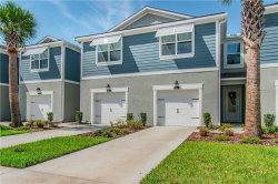 Photo of 1406 Sunset Wind Loop, OLDSMAR, FL 34677 (MLS # U8056985)