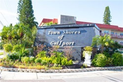 Photo of 5900 Shore Blvd S., Unit 312, GULFPORT, FL 33707 (MLS # U8057108)