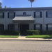 Photo of 6925 Avenue Des Palais, Unit 1B, SOUTH PASADENA, FL 33707 (MLS # U8057296)
