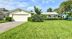 Photo of 11700 7th Street E, TREASURE ISLAND, FL 33706 (MLS # U8057375)