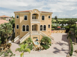 Photo of 1016 Symphony Isles Boulevard, APOLLO BEACH, FL 33572 (MLS # U8057924)