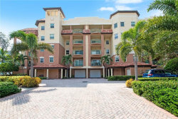 Photo of 1090 Pinellas Bayway S, Unit A4, TIERRA VERDE, FL 33715 (MLS # U8057991)