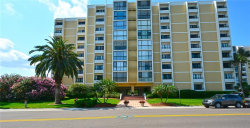 Photo of 830 S Gulfview Boulevard, Unit 503, CLEARWATER, FL 33767 (MLS # U8058176)