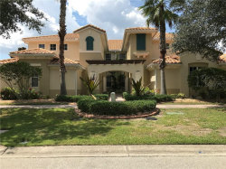 Photo of 1371 Emerald Dunes Drive, Unit 1371, SUN CITY CENTER, FL 33573 (MLS # U8058372)