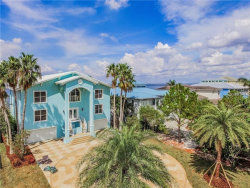 Photo of 6706 Surfside Blvd Boulevard, APOLLO BEACH, FL 33572 (MLS # U8058484)