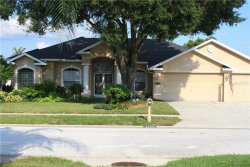 Photo of 1111 Fox Chapel Drive, LUTZ, FL 33549 (MLS # U8058547)