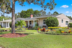 Photo of 156 22nd Avenue S, ST PETERSBURG, FL 33705 (MLS # U8058554)