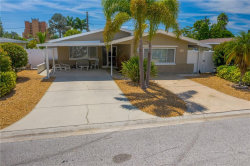 Photo of 11130 3rd Street E, TREASURE ISLAND, FL 33706 (MLS # U8058693)