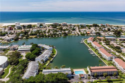 Photo of 12130 Capri Circle S, Unit 805, TREASURE ISLAND, FL 33706 (MLS # U8058701)