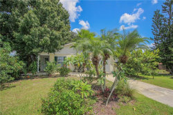 Photo of 507 Oakleaf Boulevard, OLDSMAR, FL 34677 (MLS # U8058703)