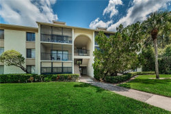 Photo of 3232 Lake Pine Way E, Unit G3, TARPON SPRINGS, FL 34688 (MLS # U8058833)