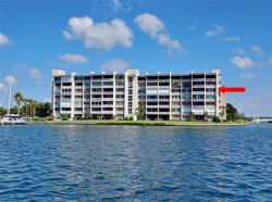 Photo of 450 Treasure Island Causeway, Unit 507, TREASURE ISLAND, FL 33706 (MLS # U8058857)