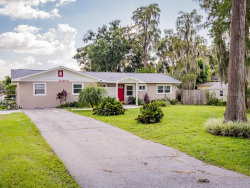 Photo of 20200 County Line Road, LUTZ, FL 33558 (MLS # U8058879)