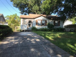 Photo of 310 N New Jersey Avenue, TAMPA, FL 33609 (MLS # U8059007)