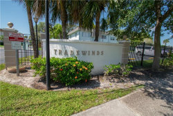 Photo of 365 S Mcmullen Booth Road, Unit 102, CLEARWATER, FL 33759 (MLS # U8059108)